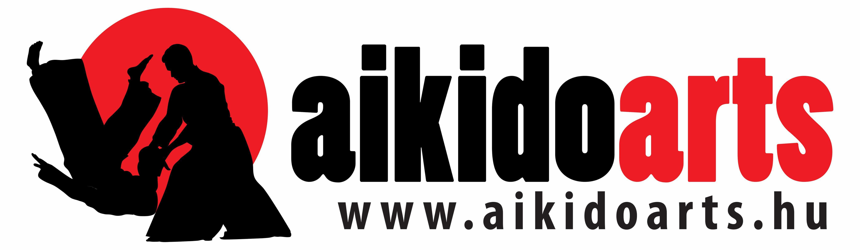 Aikidoarts